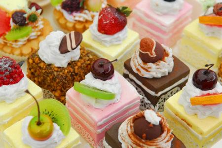 dessertbuffet_3