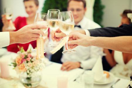 huwelijk_aperitief