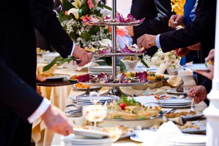 huwelijk_buffet
