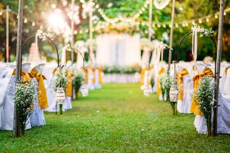 huwelijk_outdoor