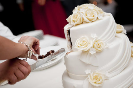 huwelijk_taart