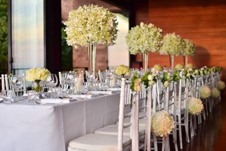 huwelijk_tafel_1