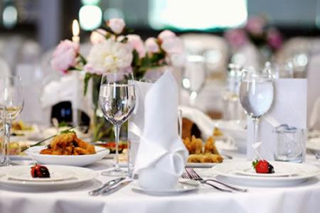 huwelijk_tafel_2