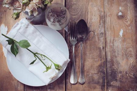 huwelijk_tafel_3