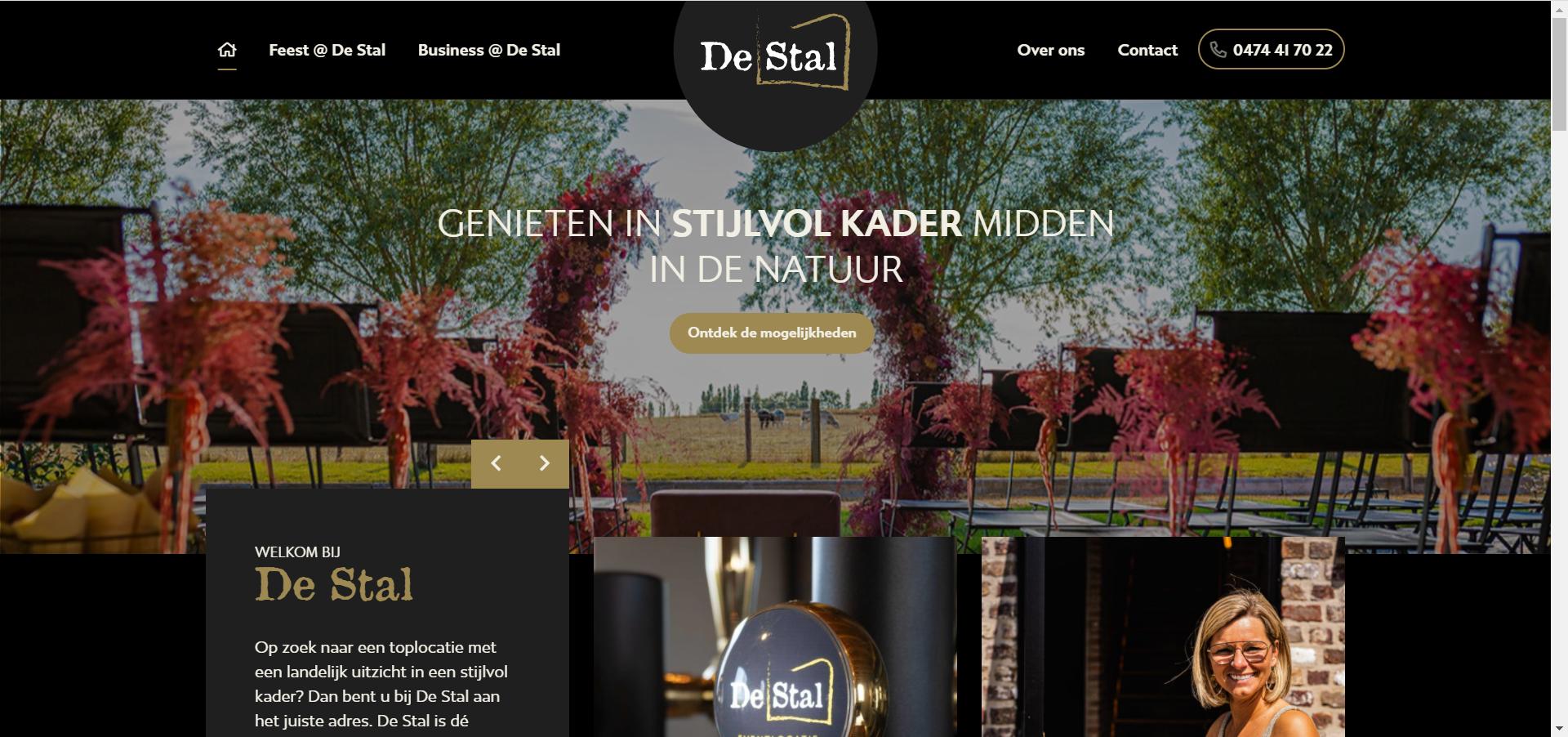 de_stal_wervik