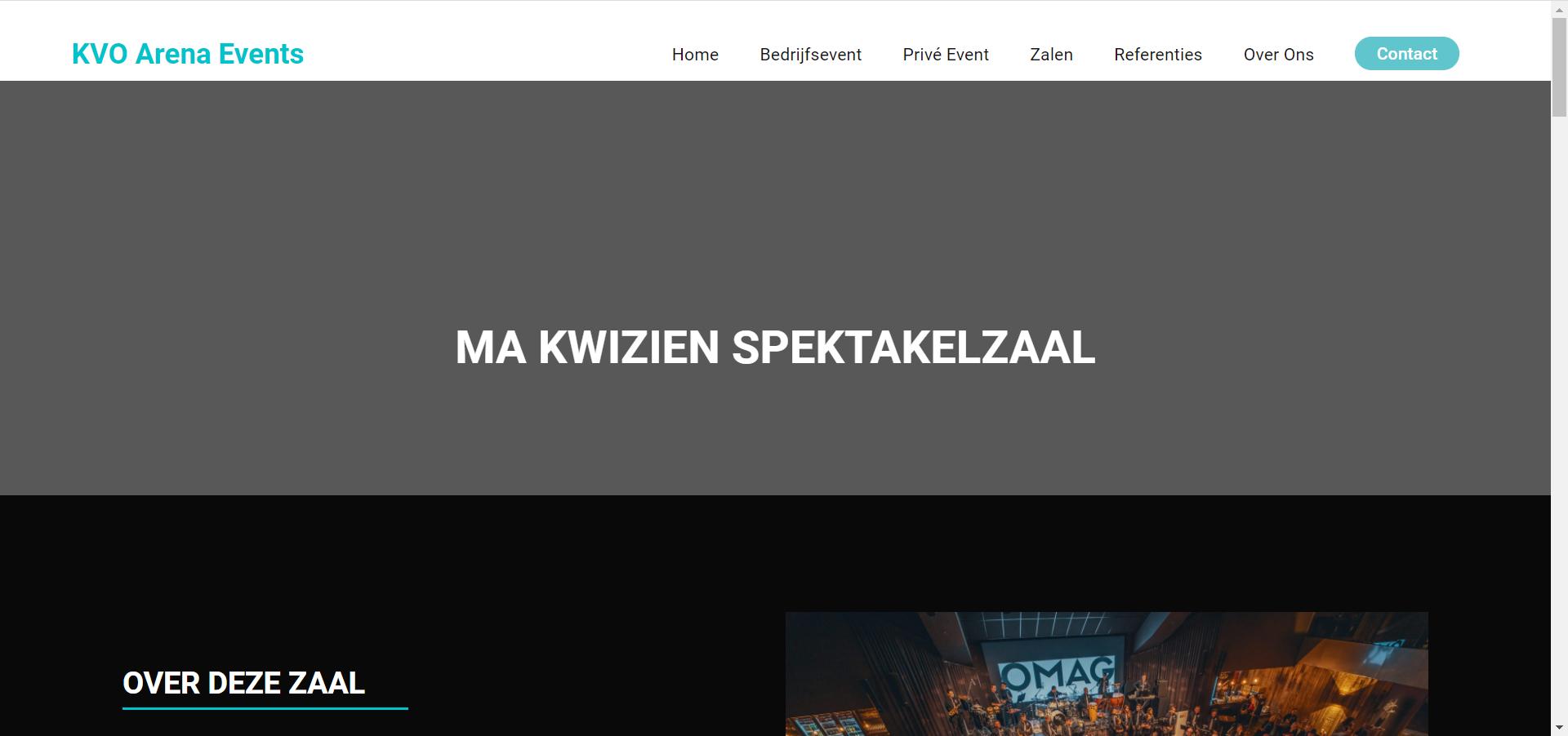 makwizien_spektakelzaal