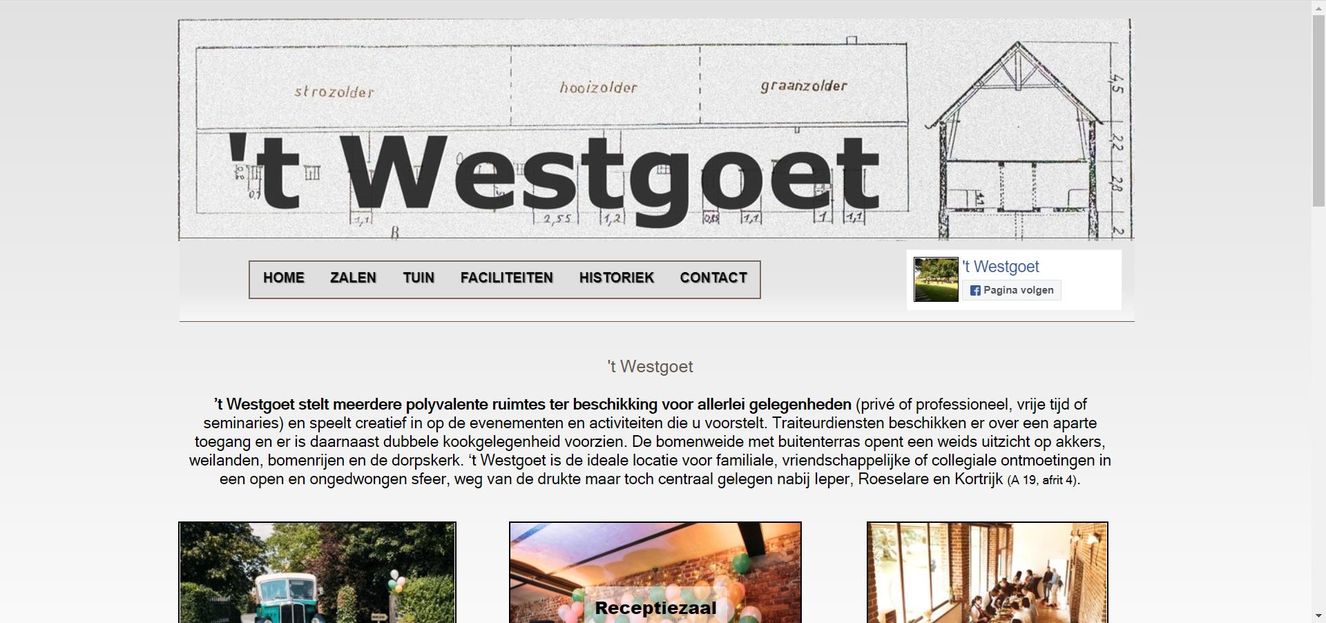 westgoet